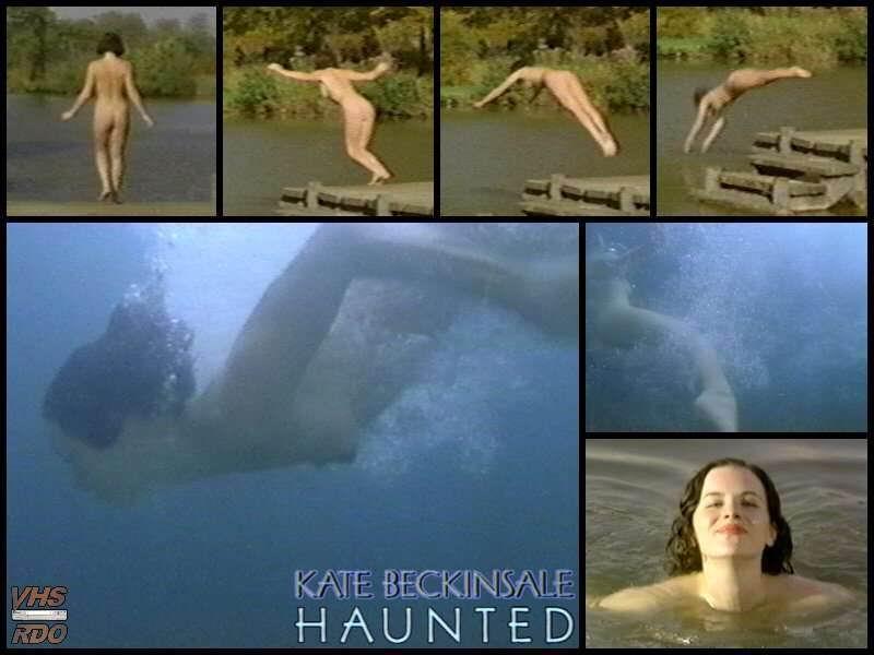 Kate beckinsale fotos desnudas webcam