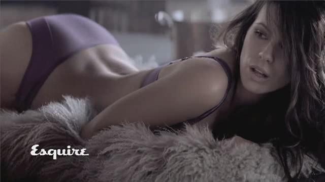 скандальное порно видео кейт бекинсеил