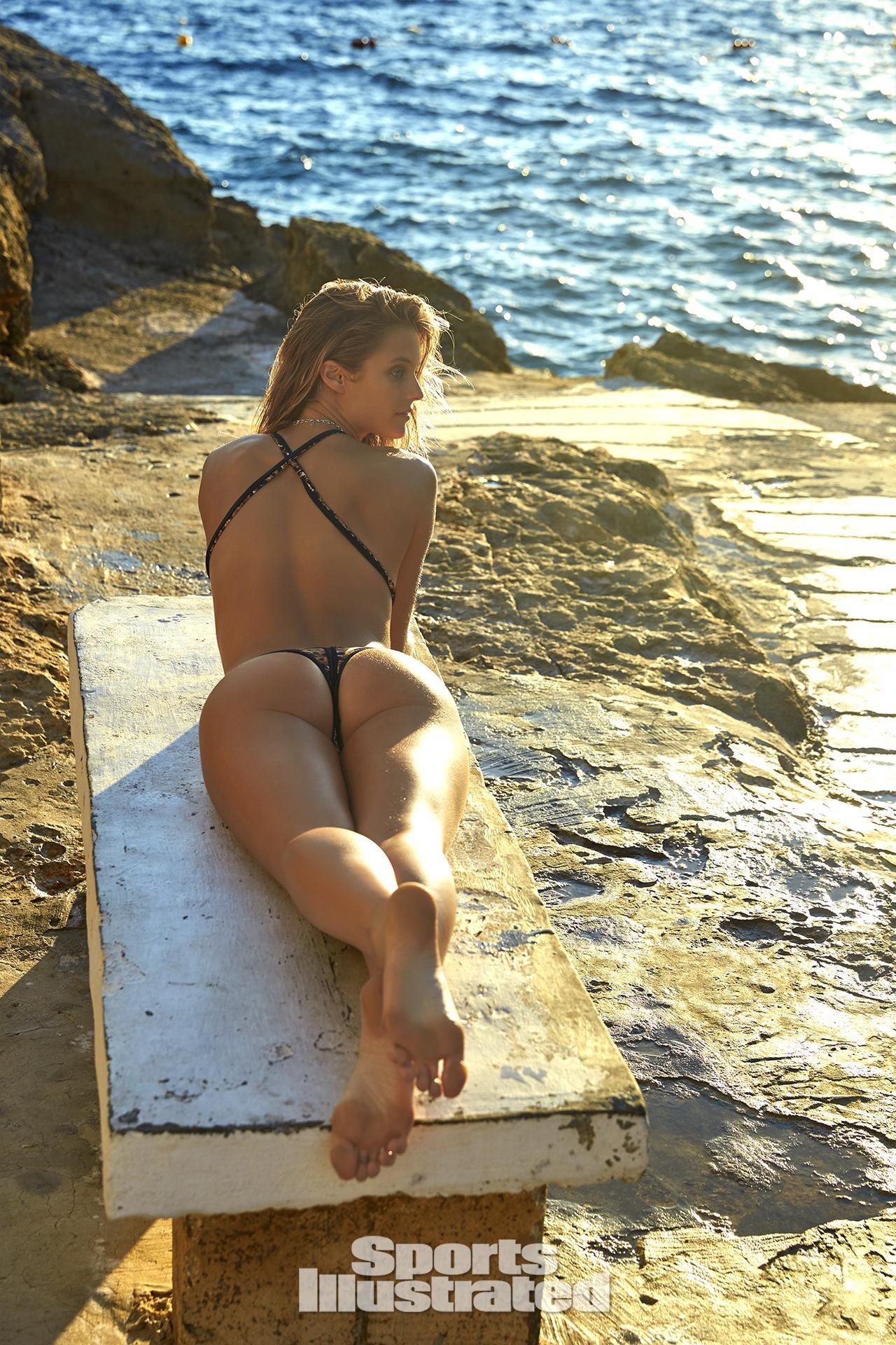women very hot porn anal free