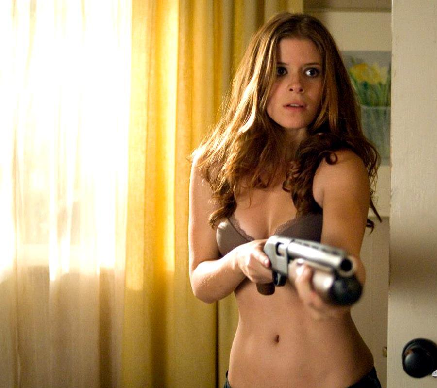 Valuable Caprice kate mara nude rather