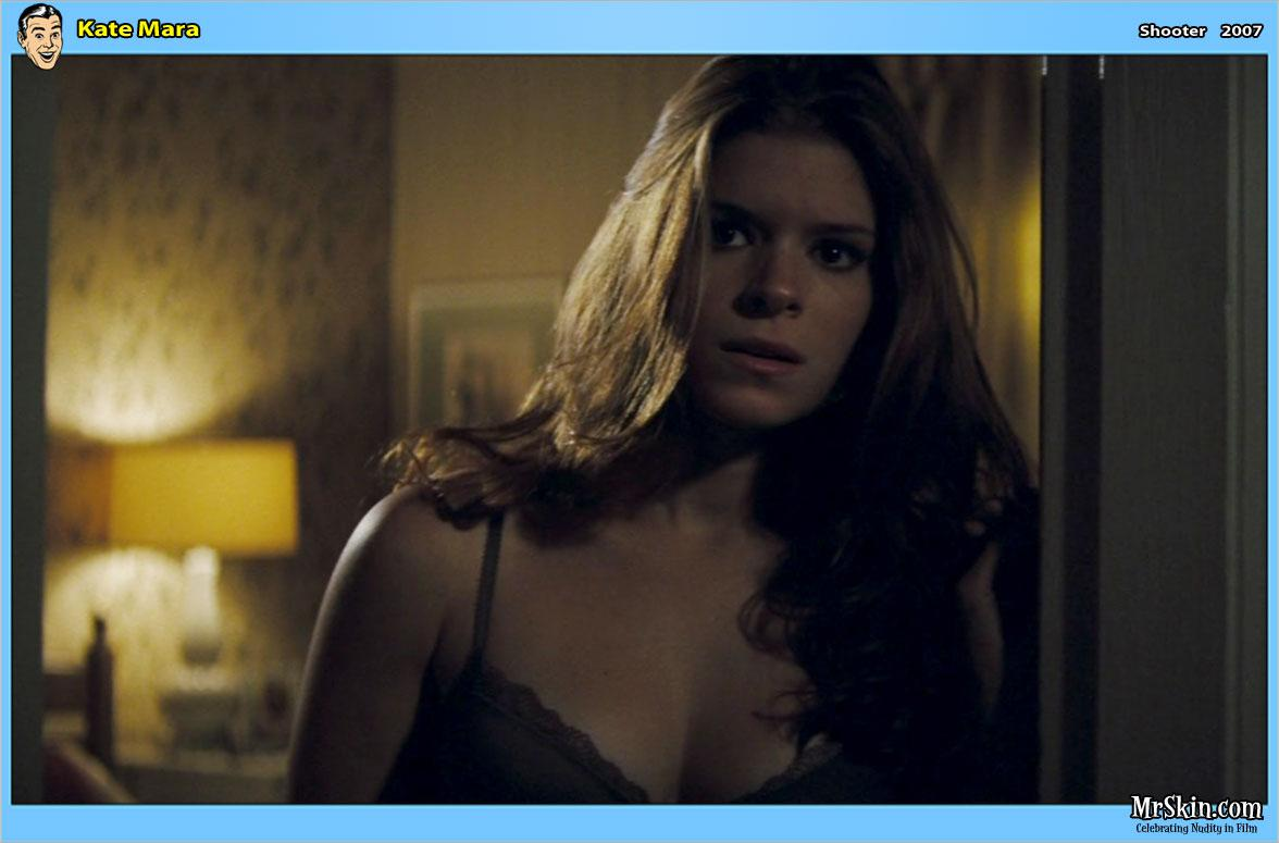 Kate mara house of cards 02 - 3 part 2