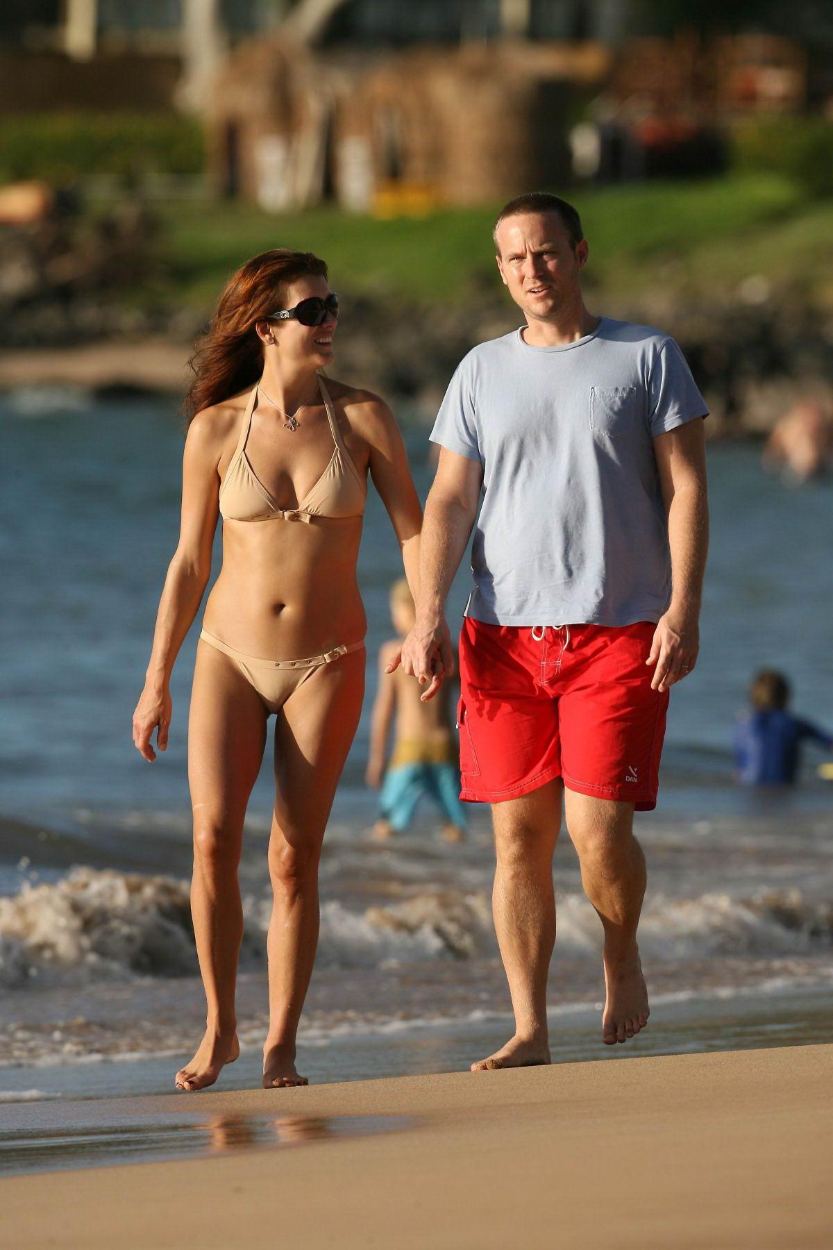 Kate Walsh Desnuda Página 5 Fotos Desnuda Descuido Topless