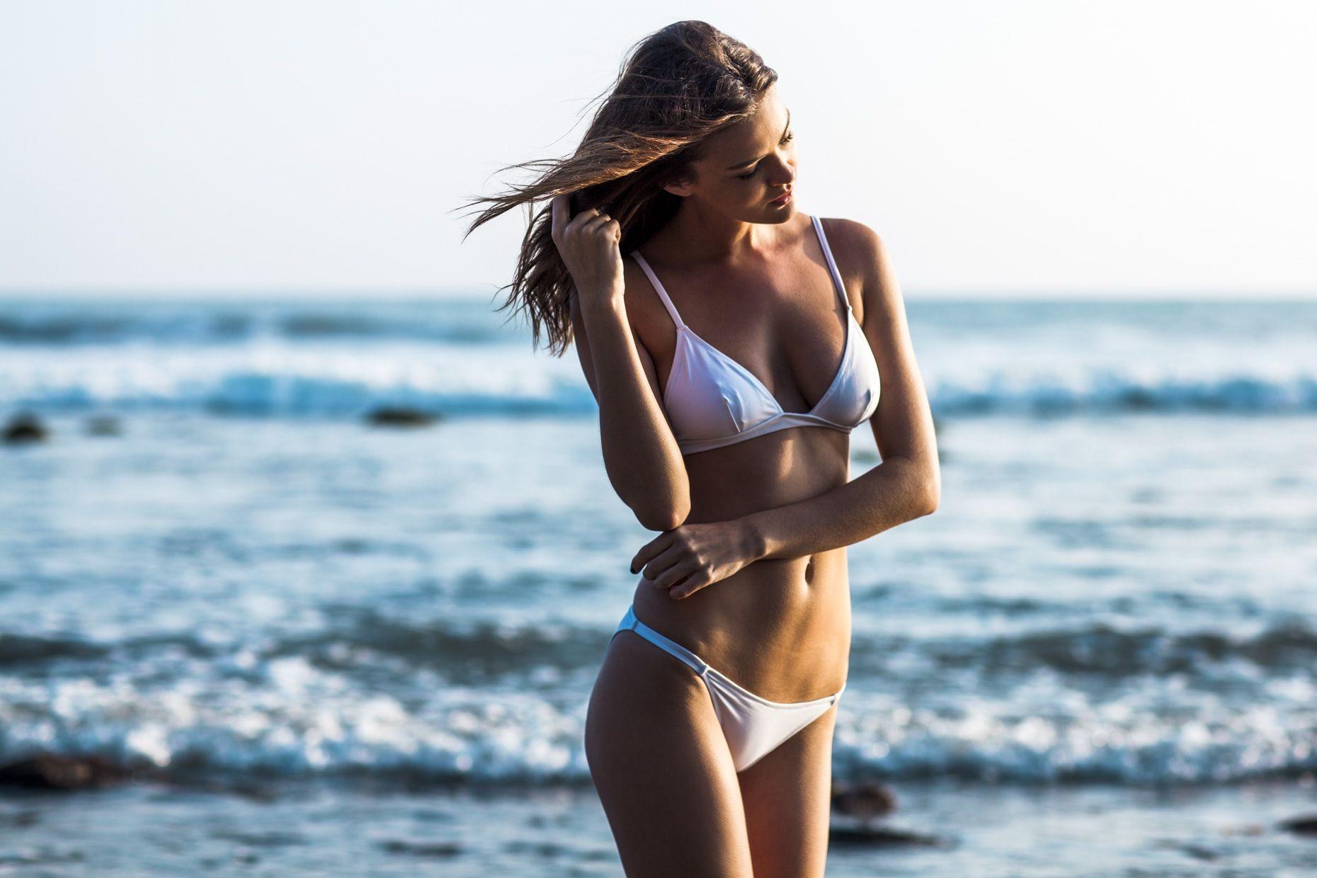 Katelyn Pascavis Nude Sexy - 2019 year
