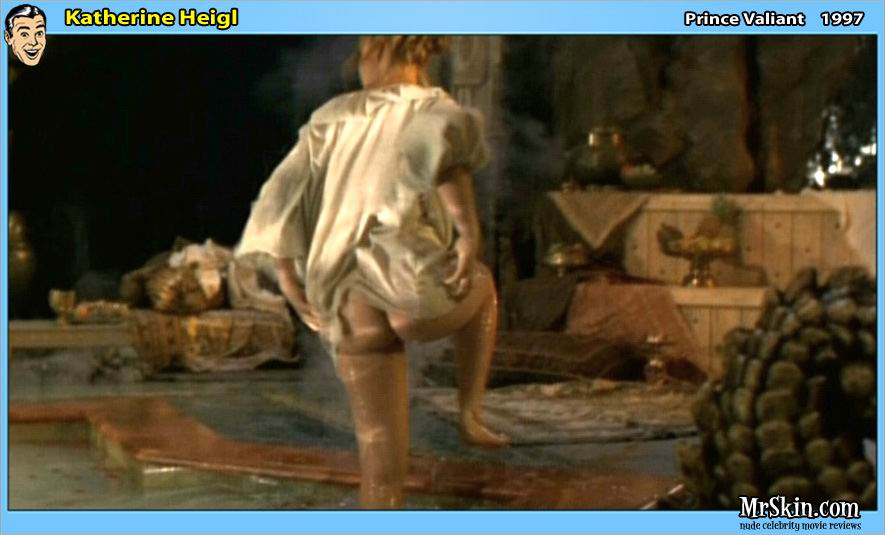 Katherine Heigl Desnuda Página 16 Fotos Desnuda Descuido Topless