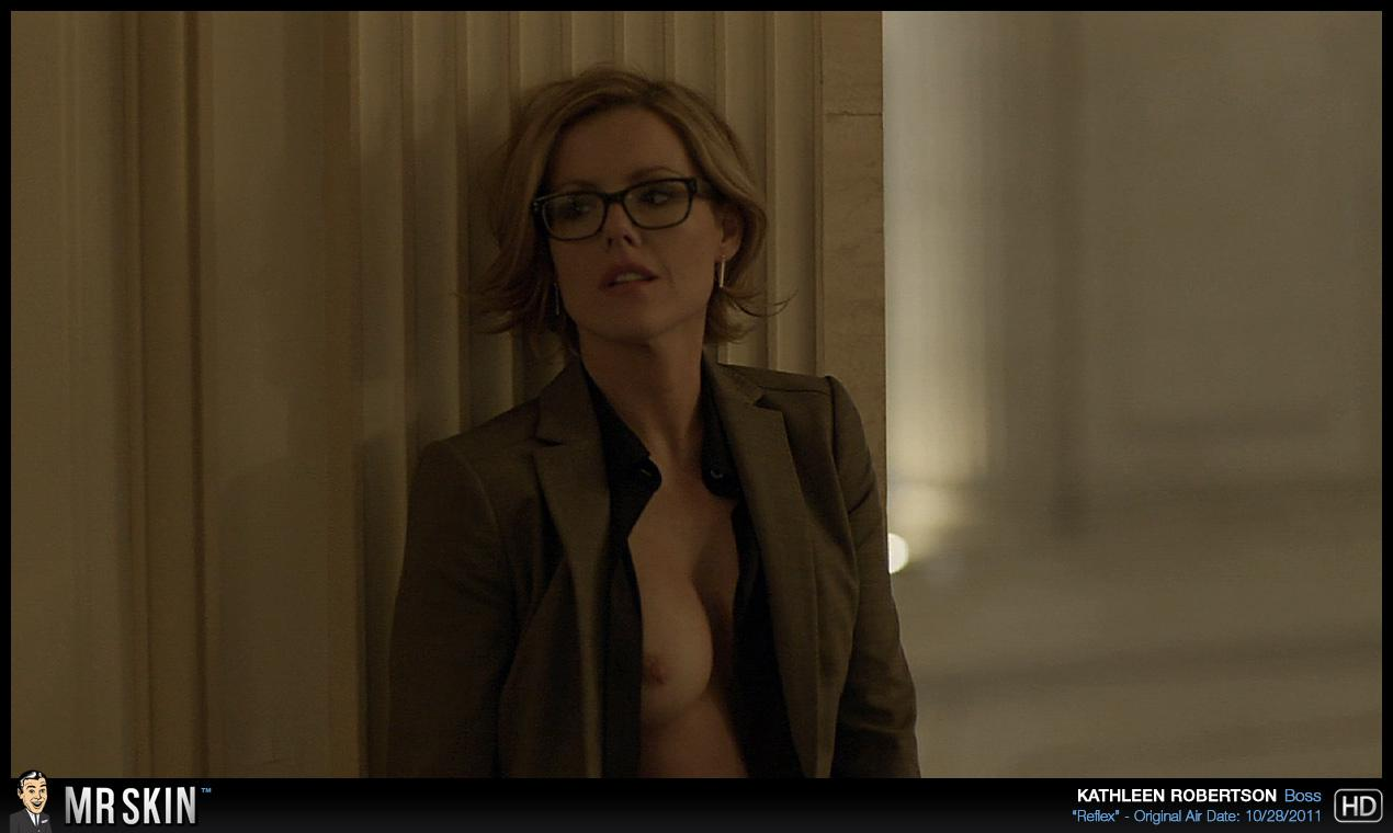 Topless Kathleen Robertson naked (95 foto and video), Ass, Leaked, Instagram, bra 2020