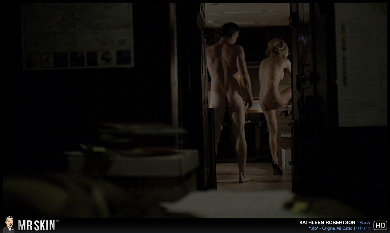 Britt Robertson Nude Pics Pics, Sex Tape Ancensored