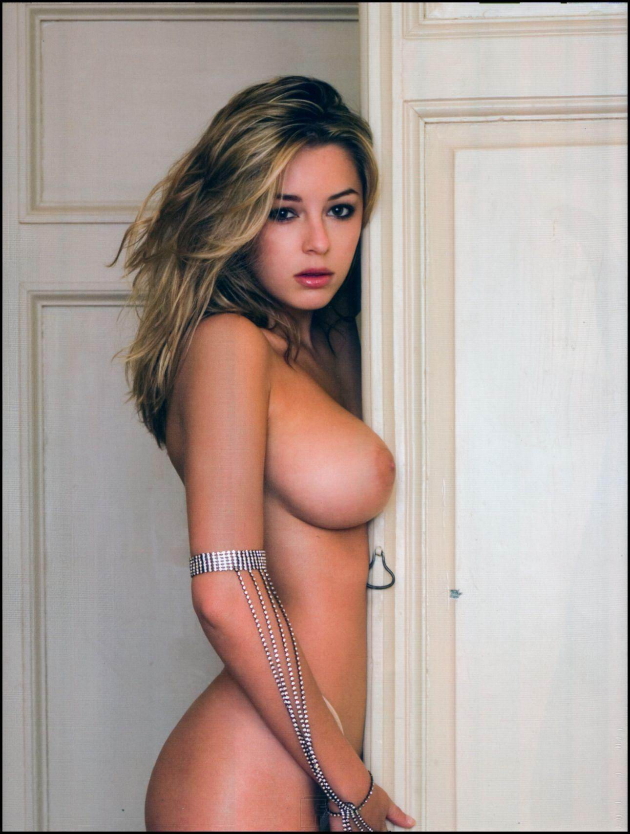 Keeley Hazell Nude - Page 19 Pictures, Naked, Oops -1325