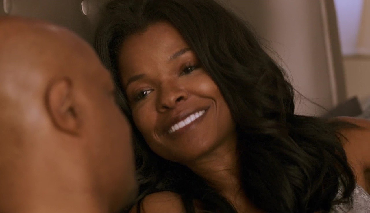 keesha-sharp-sex-gif-emmanuelle-chriqui-fake-cumshot