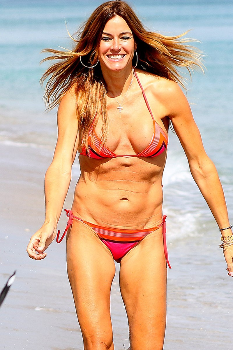 Kelly bensimon nude pictures