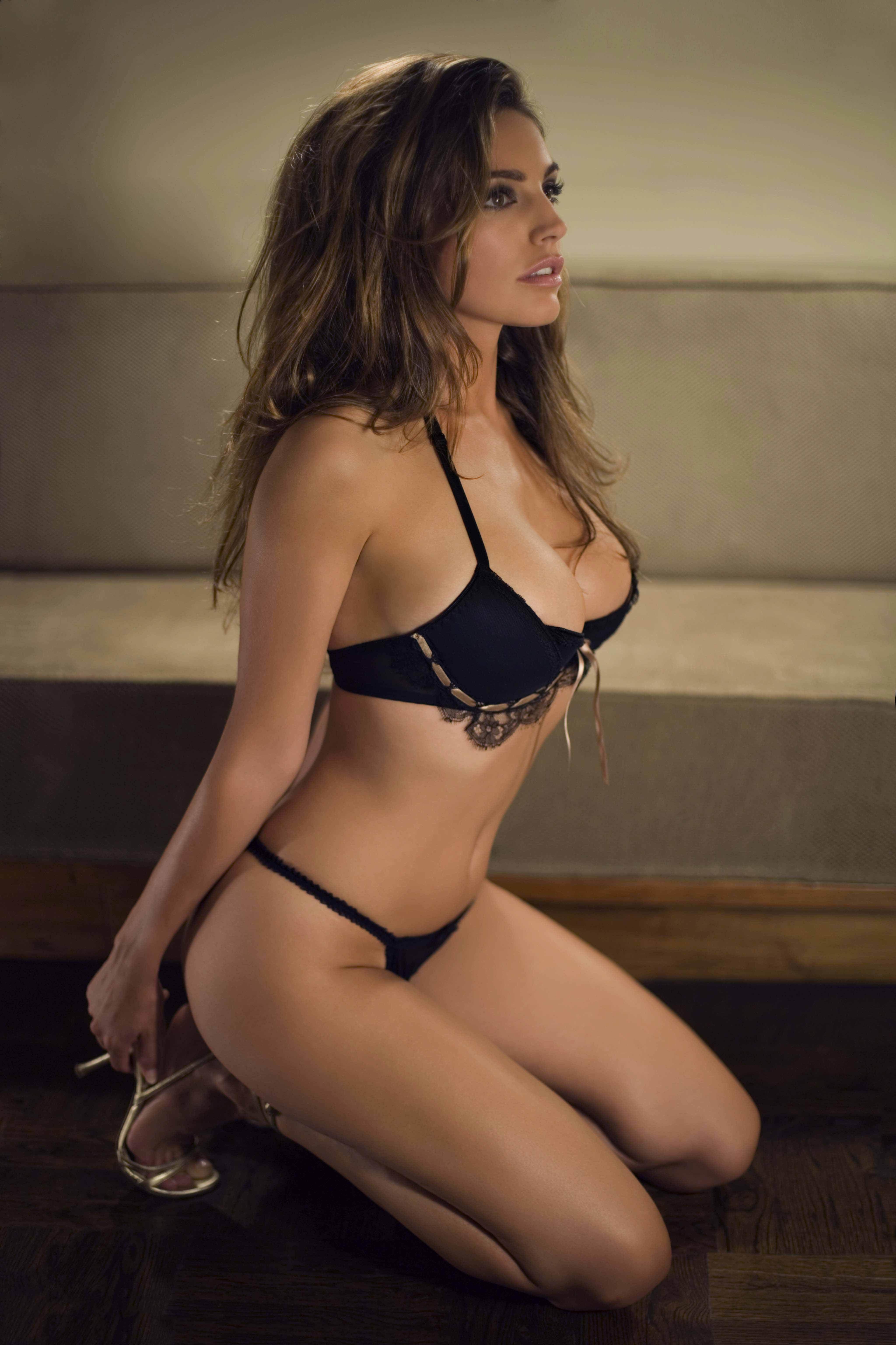 Самые красивые девушки мира сексуальные фото 5 фотография