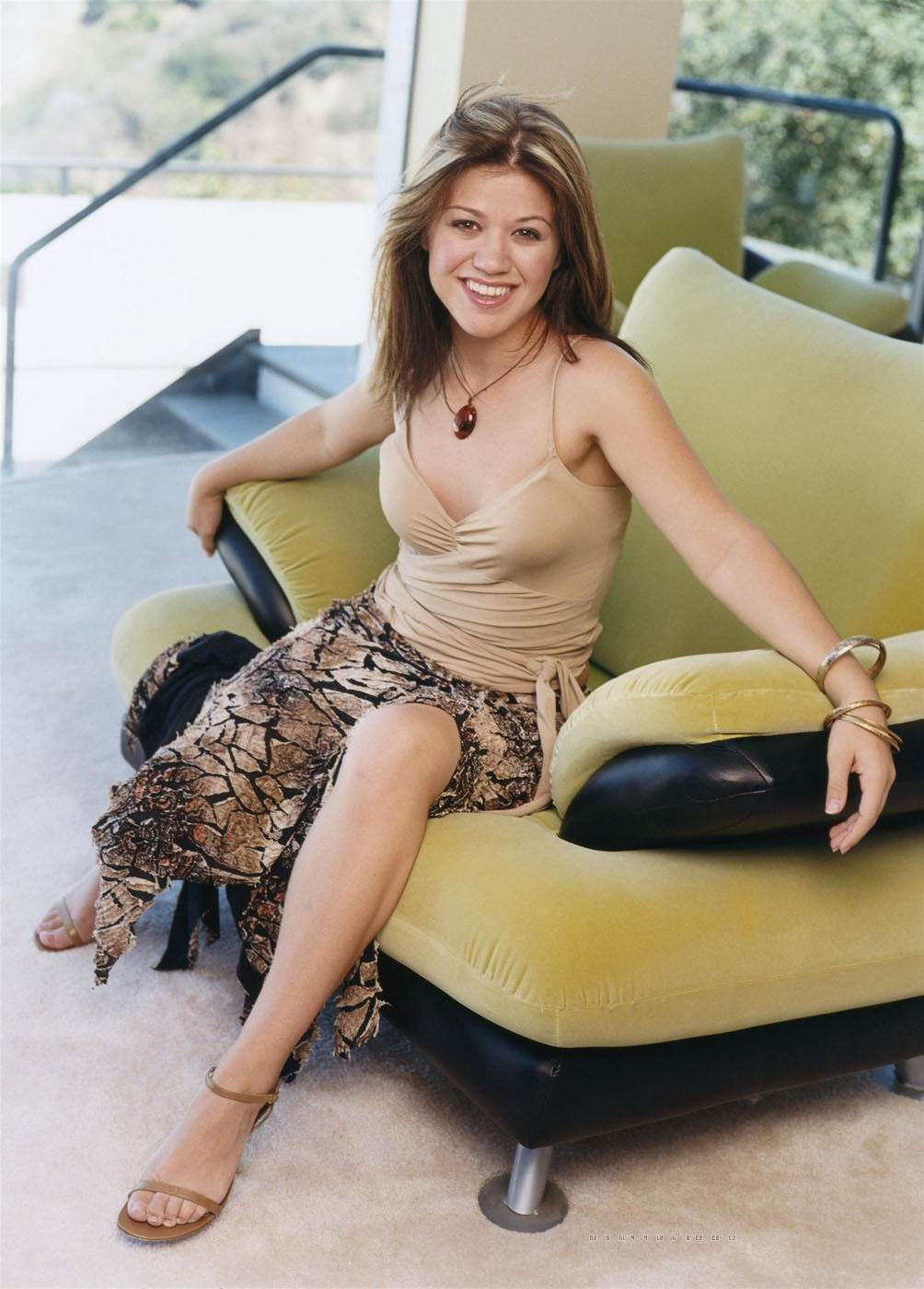 Nude Kelly Clarkson nude (36 photo), Ass, Hot, Selfie, legs 2017