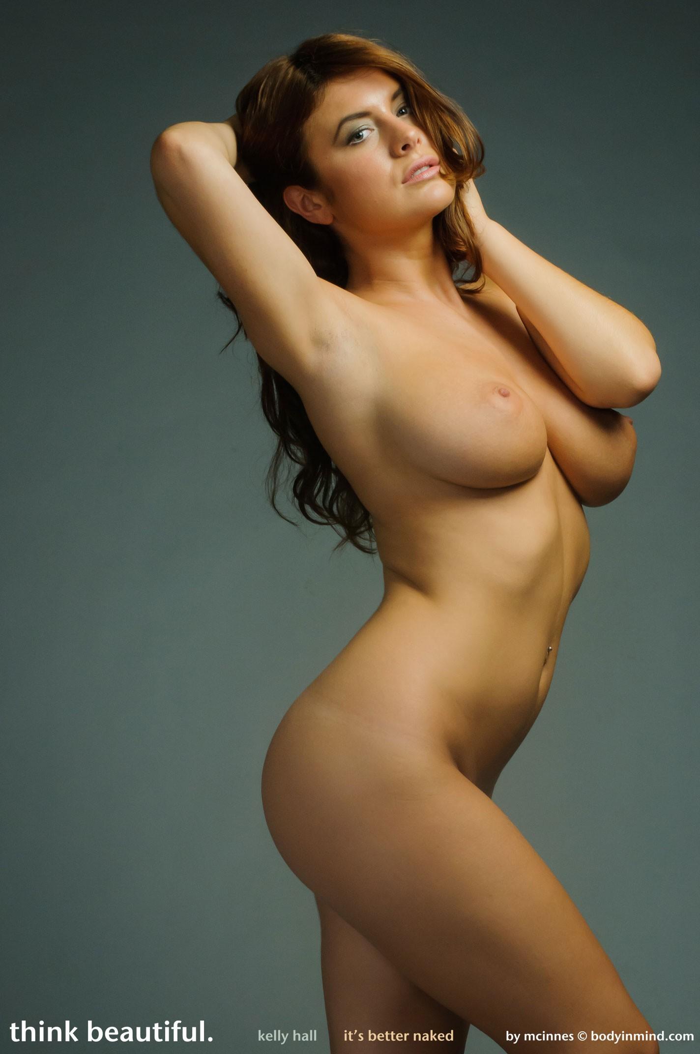 Naked Sext  Hot Girl Hd Wallpaper-2956