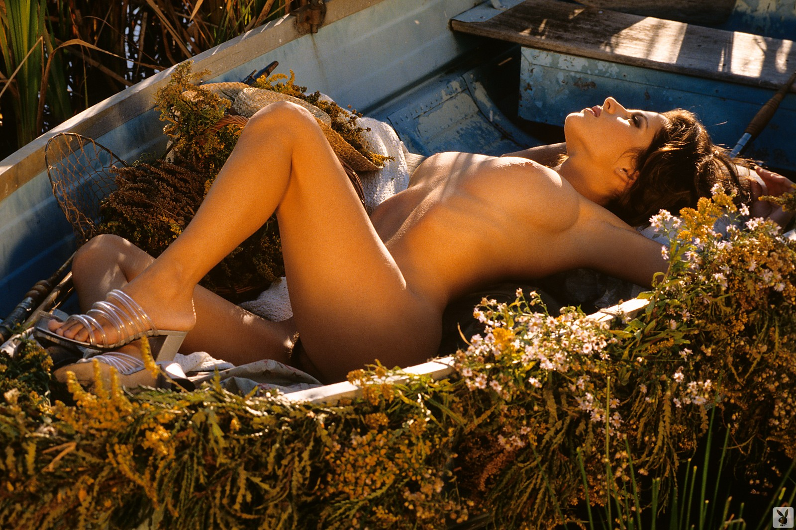 Kelly Monaco Nude - Page 4 Pictures, Naked, Oops, Topless, Bikini, Video, Nipple-8333