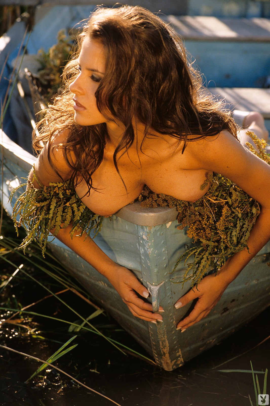 Kelly Monaco Nude - Page 4 Pictures, Naked, Oops, Topless, Bikini, Video, Nipple-6342