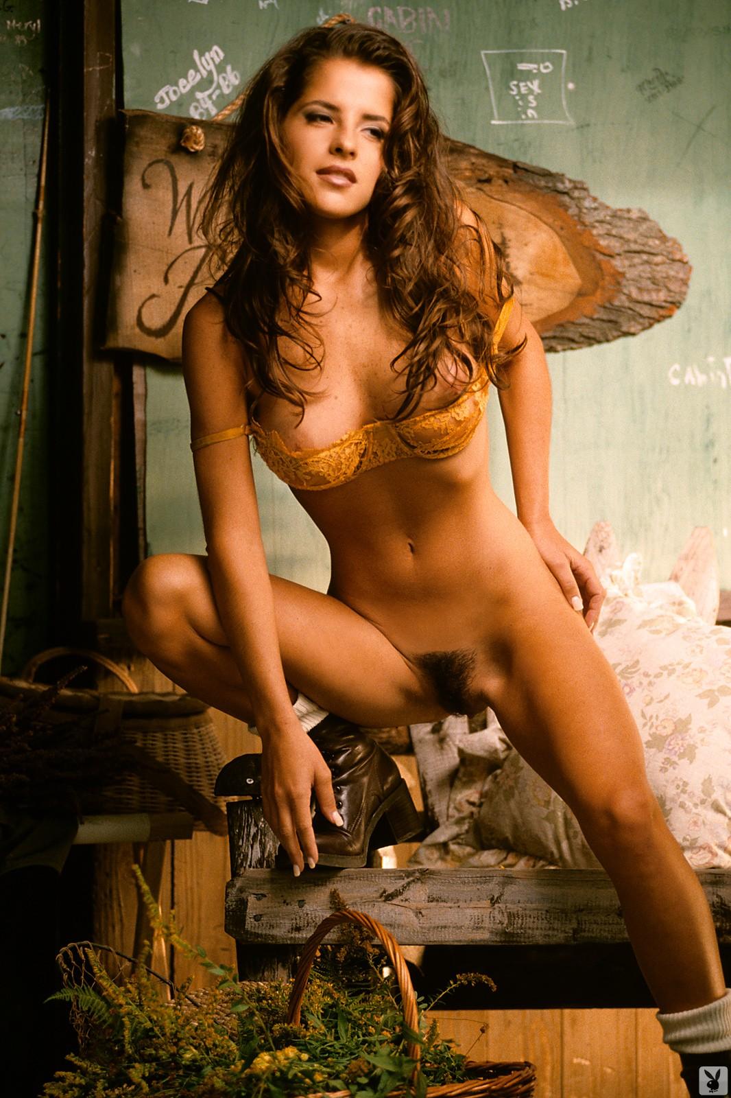 image Kelly monaco nude sex scene in idle hands scandalplanetcom