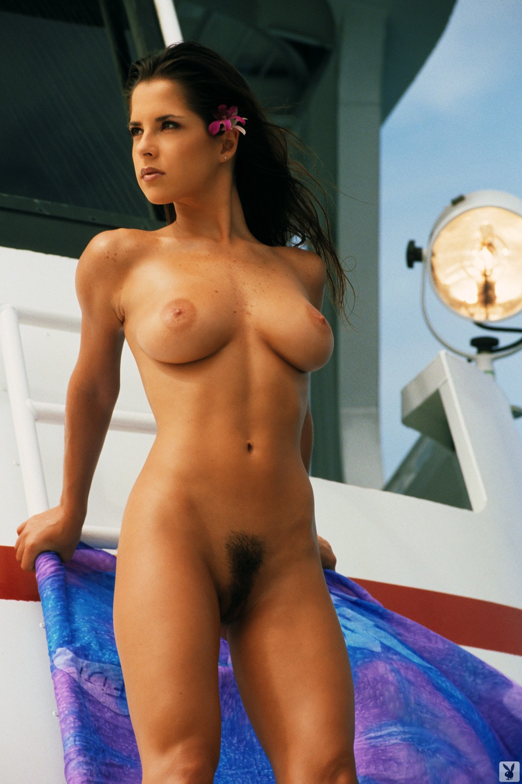 Top black female porn stars names