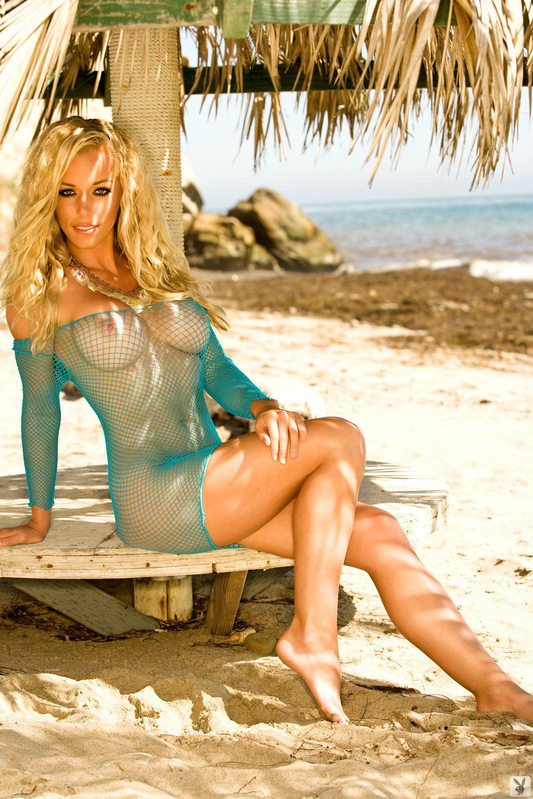Holly madison kendra wilkinson bridget marquardt nude