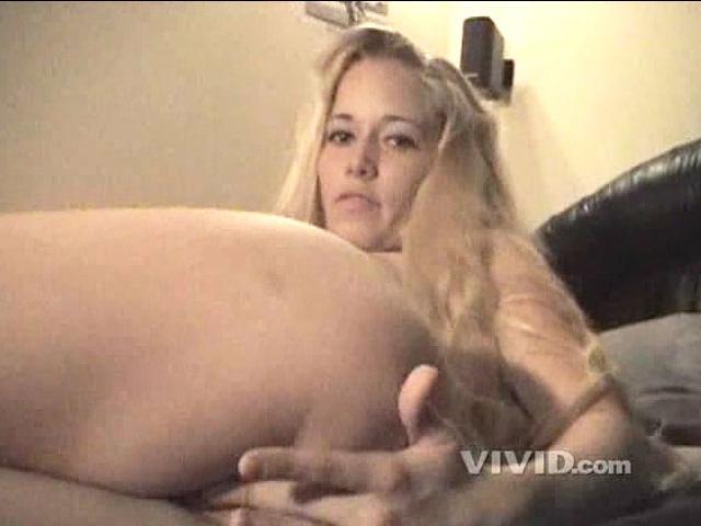 Kendra wilkinson gratis fotos desnuda