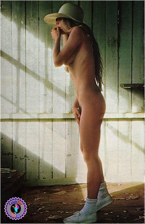 Ким бейсингер фото голая