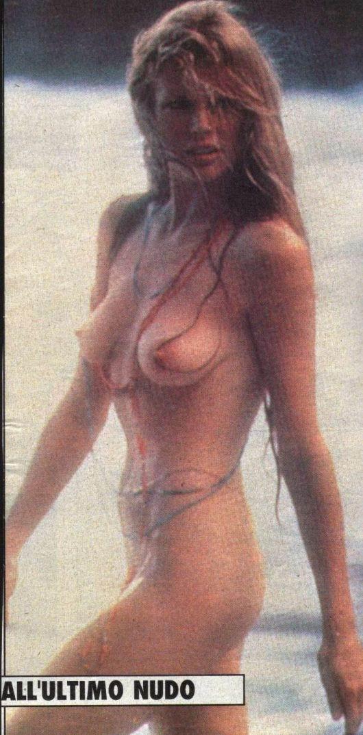 Fotos Kim Basinger