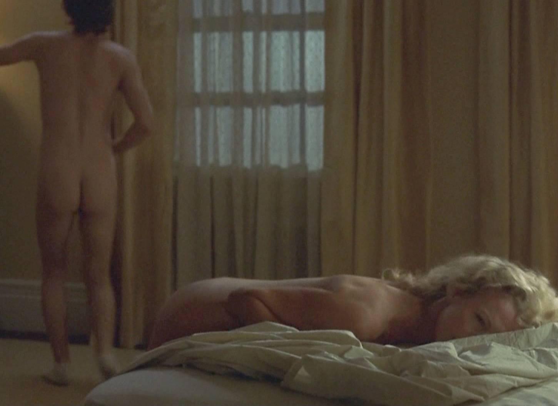 Kim Basinger Bilder nackt