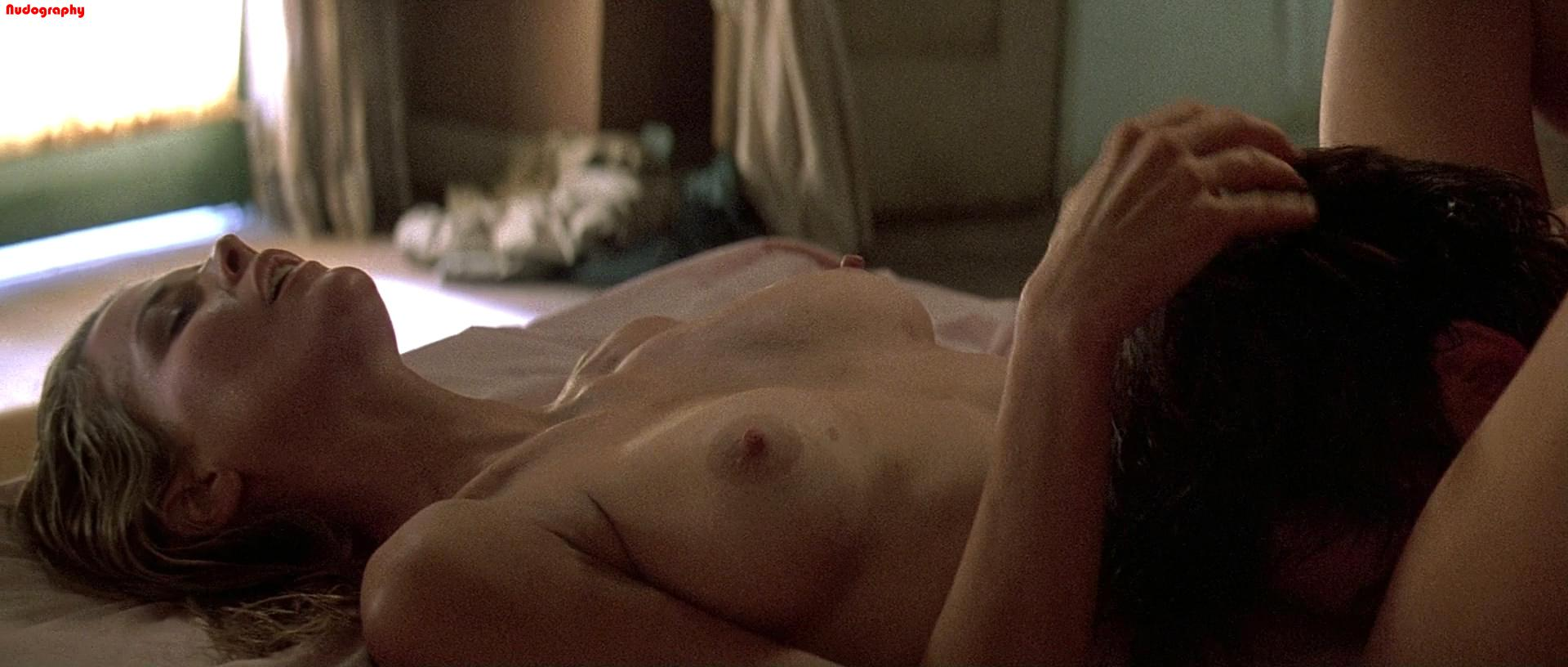 Kim Basinger Nude Photos and Videos - 2019 year