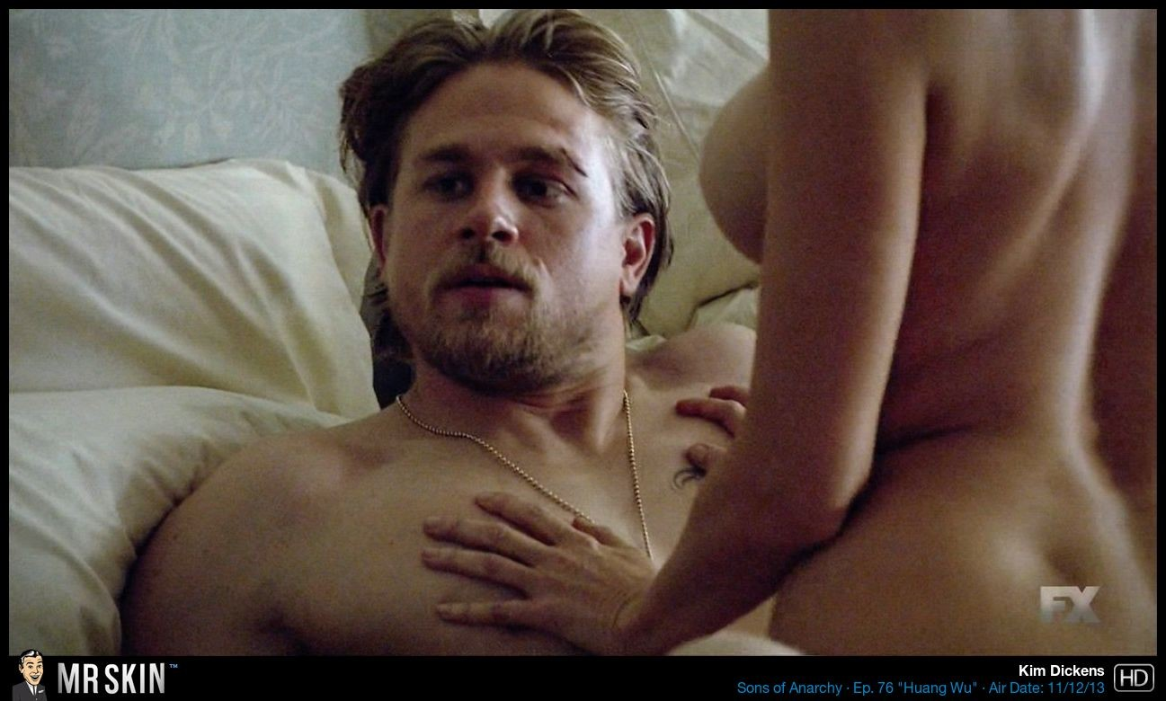 drea de matteo actress nude
