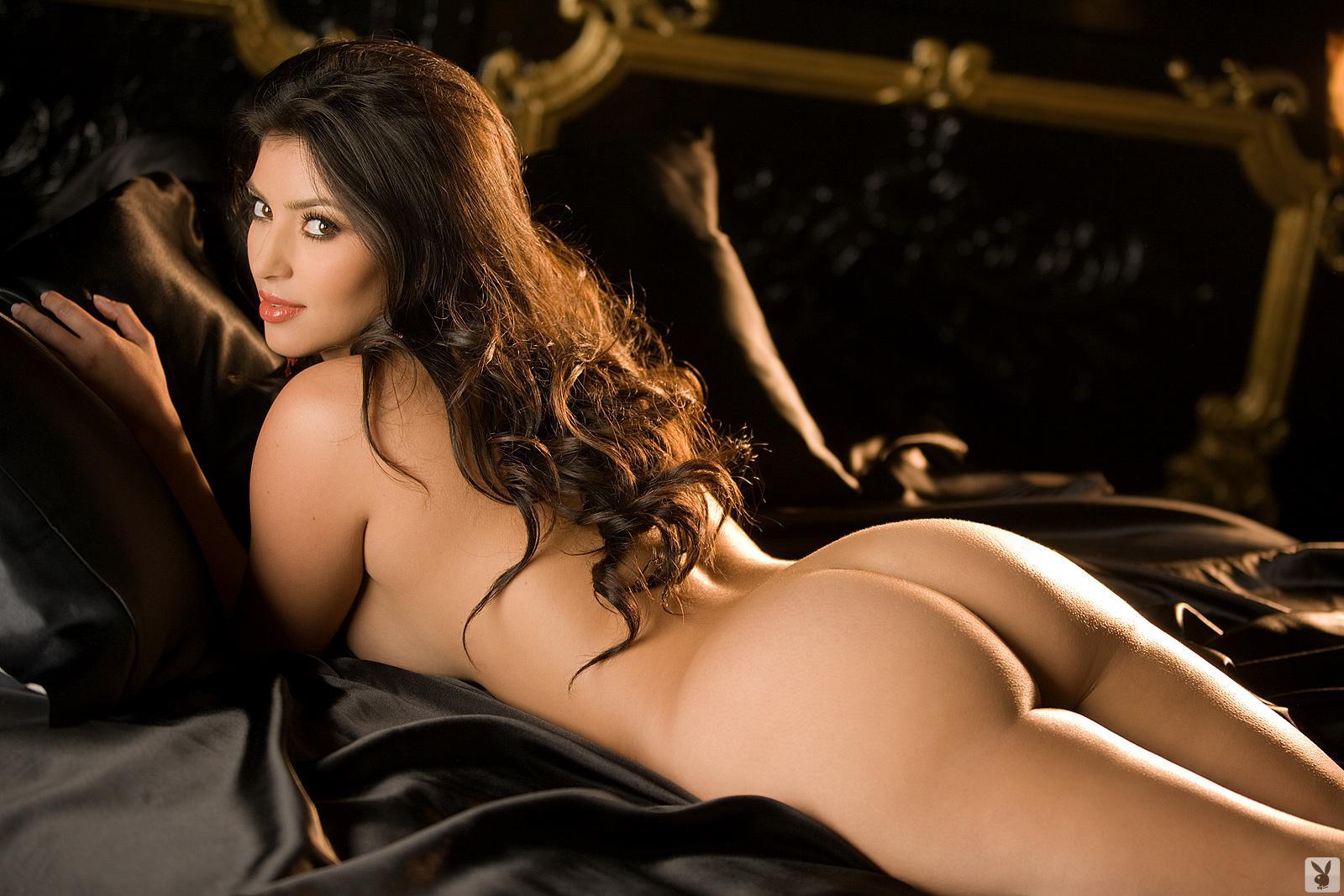 Hot sexsy gir playboy hd video wow nude tube
