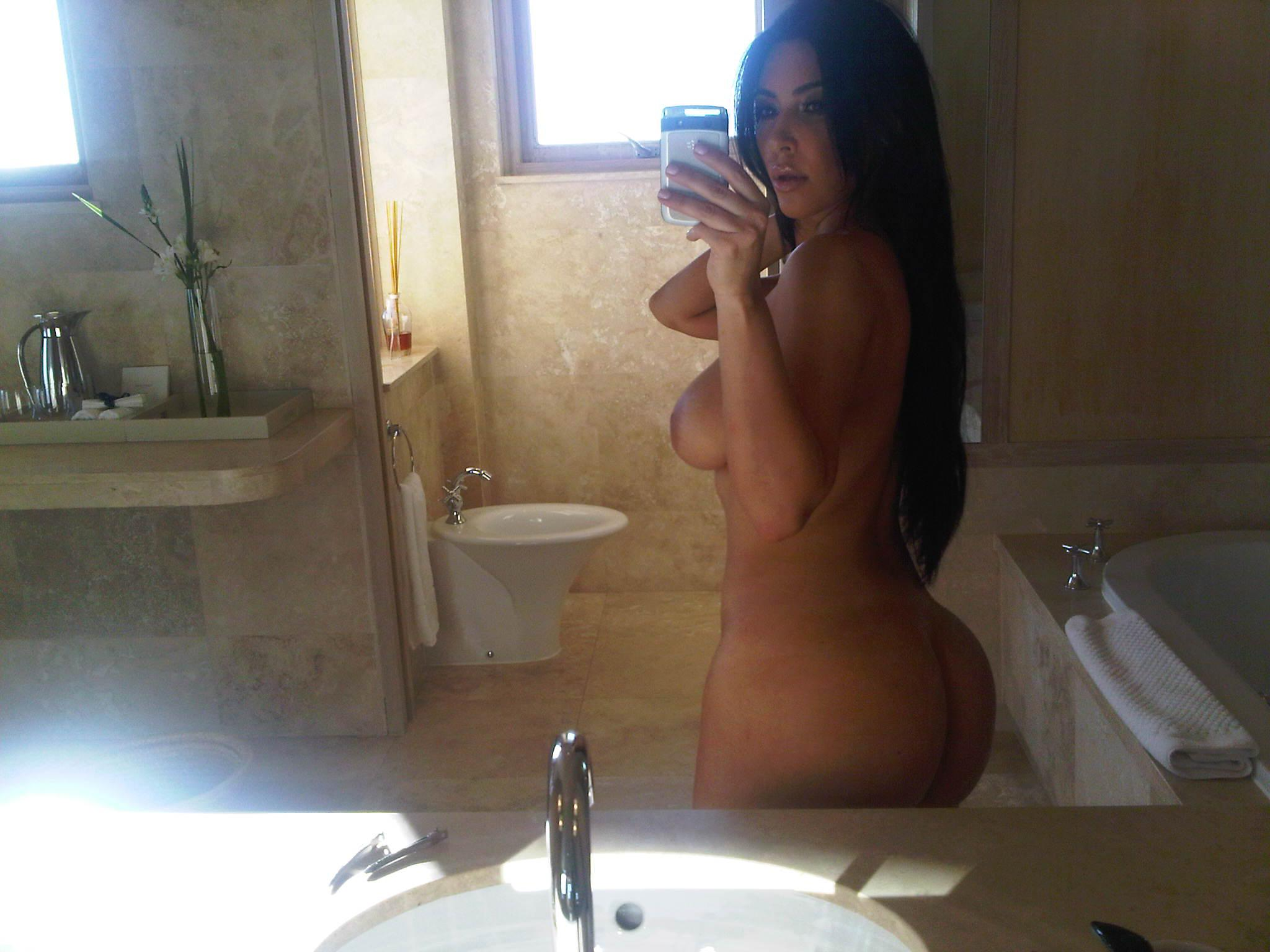 CelebGate Kim Kardashian Nude Sexy - 7 New Photos naked (26 photos), Leaked Celebrity fotos