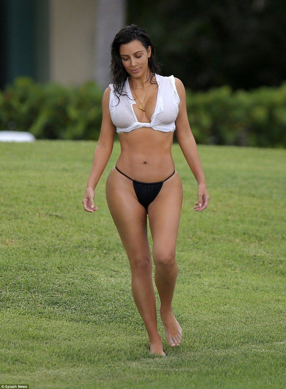 Videos de sexo gratis kim kardashian