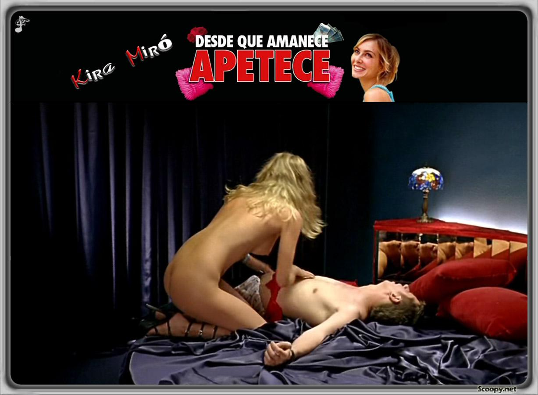 La foto de Cristina Pedroche desnuda y su supuesto