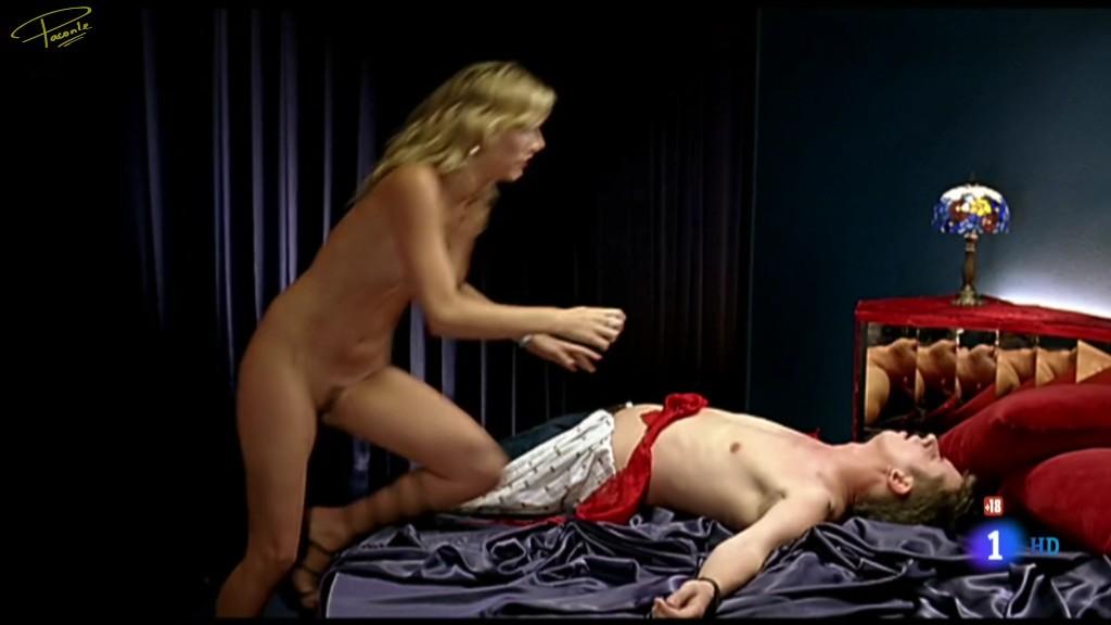 Kira Miró Desnuda Página 6 Fotos Desnuda Descuido Topless