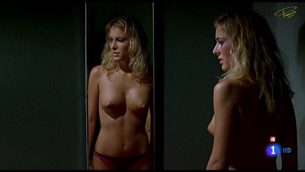 Adriana vega el sexo sentido - 2 part 8