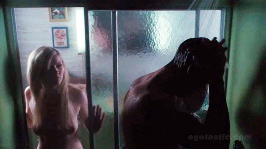 Kirsten dunst nude all good things