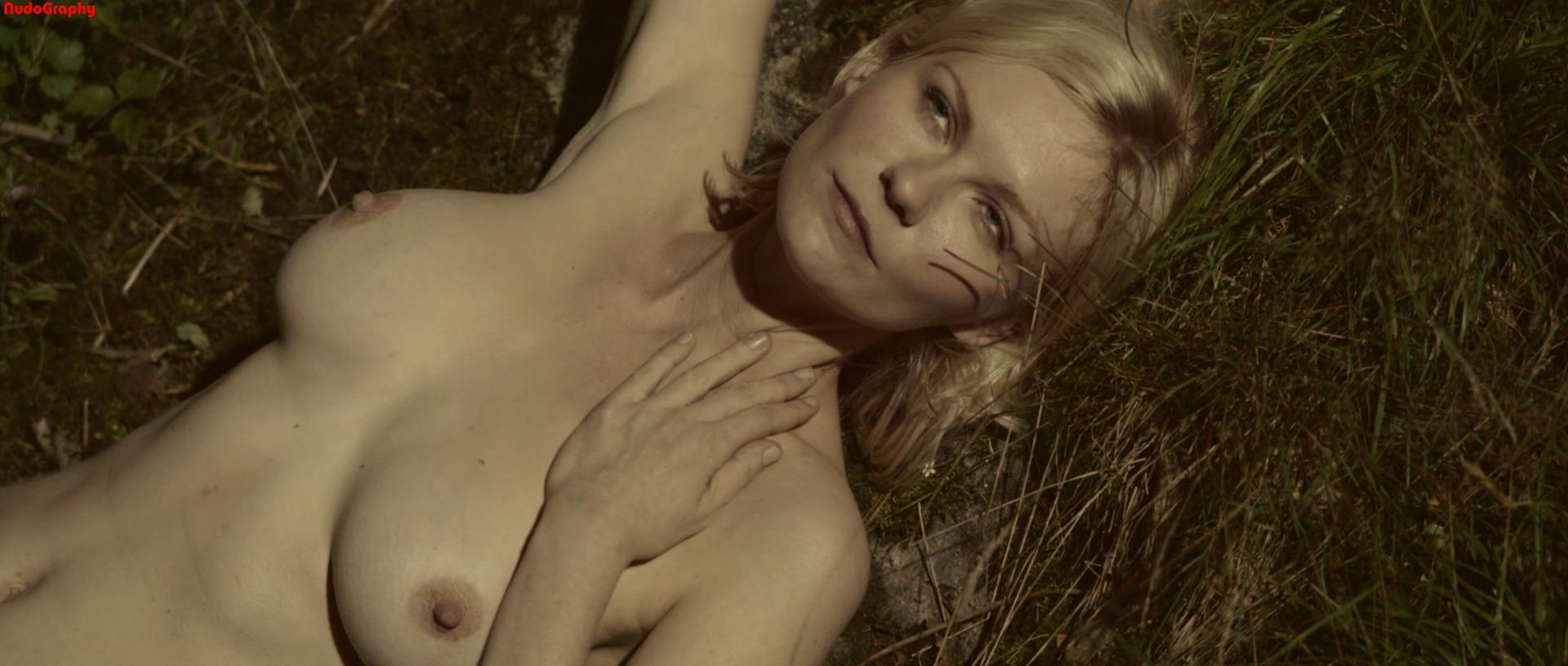 Oxana chic nude in roll in the hay metart model gallery