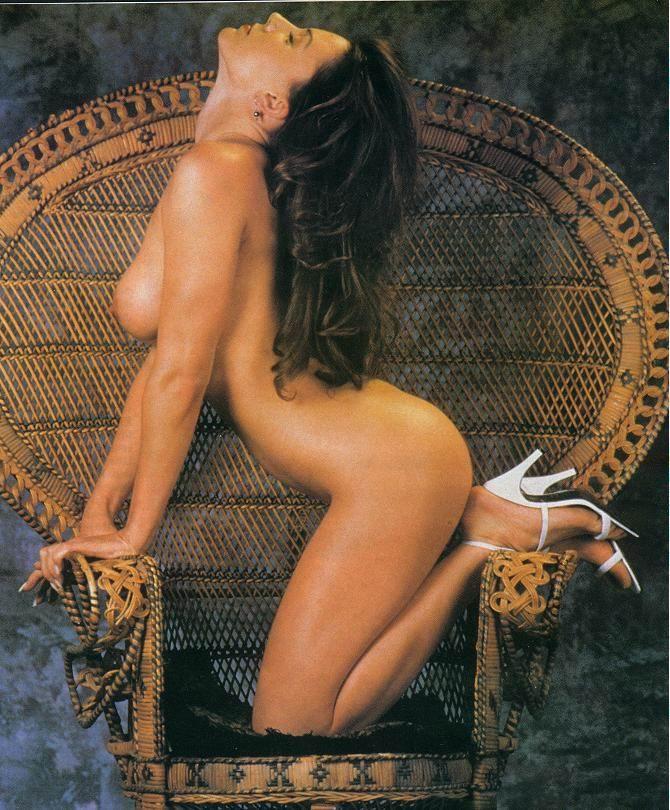 Krista Allen desnuda - Fotos y Vdeos - ImperiodeFamosas