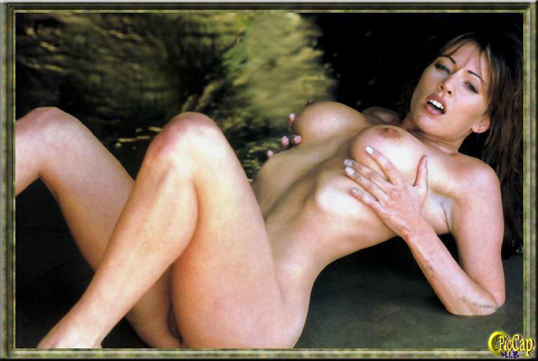 Криста аллен порно фильмы онлайн