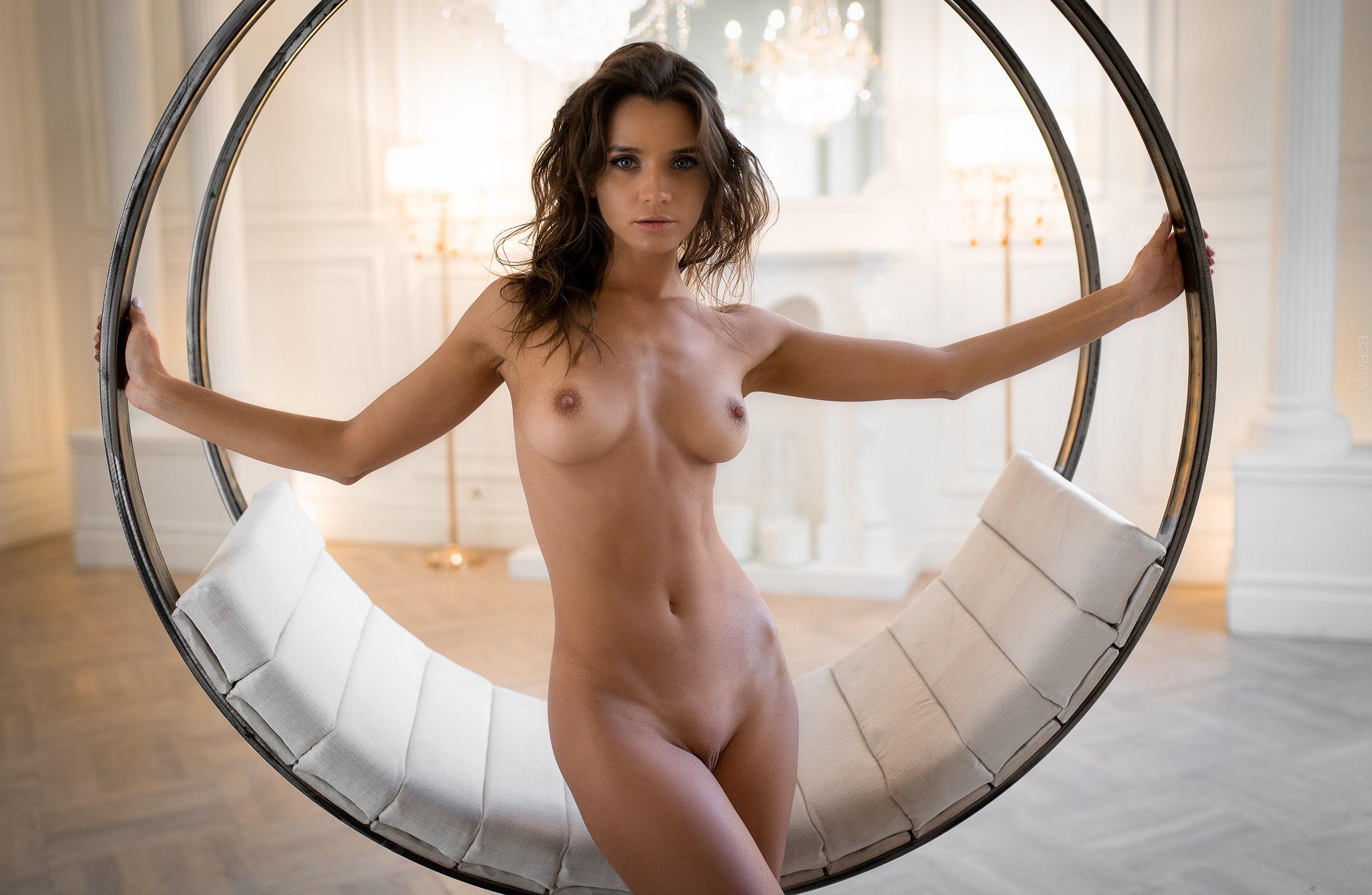 Scrumdown naked