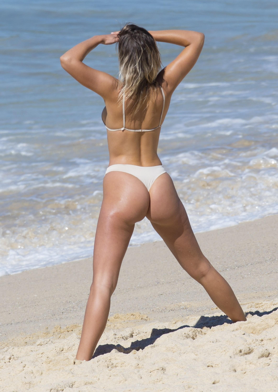 nude (73 photos), Bikini Celebrites images
