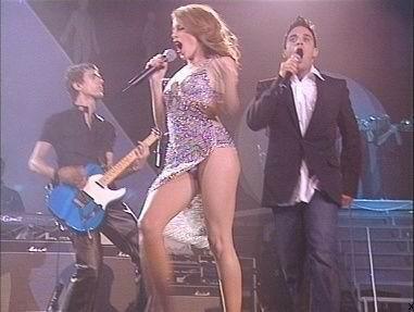 Kylie_Minogue_057.jpg