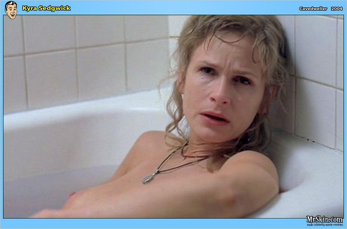 argentinian sex pics