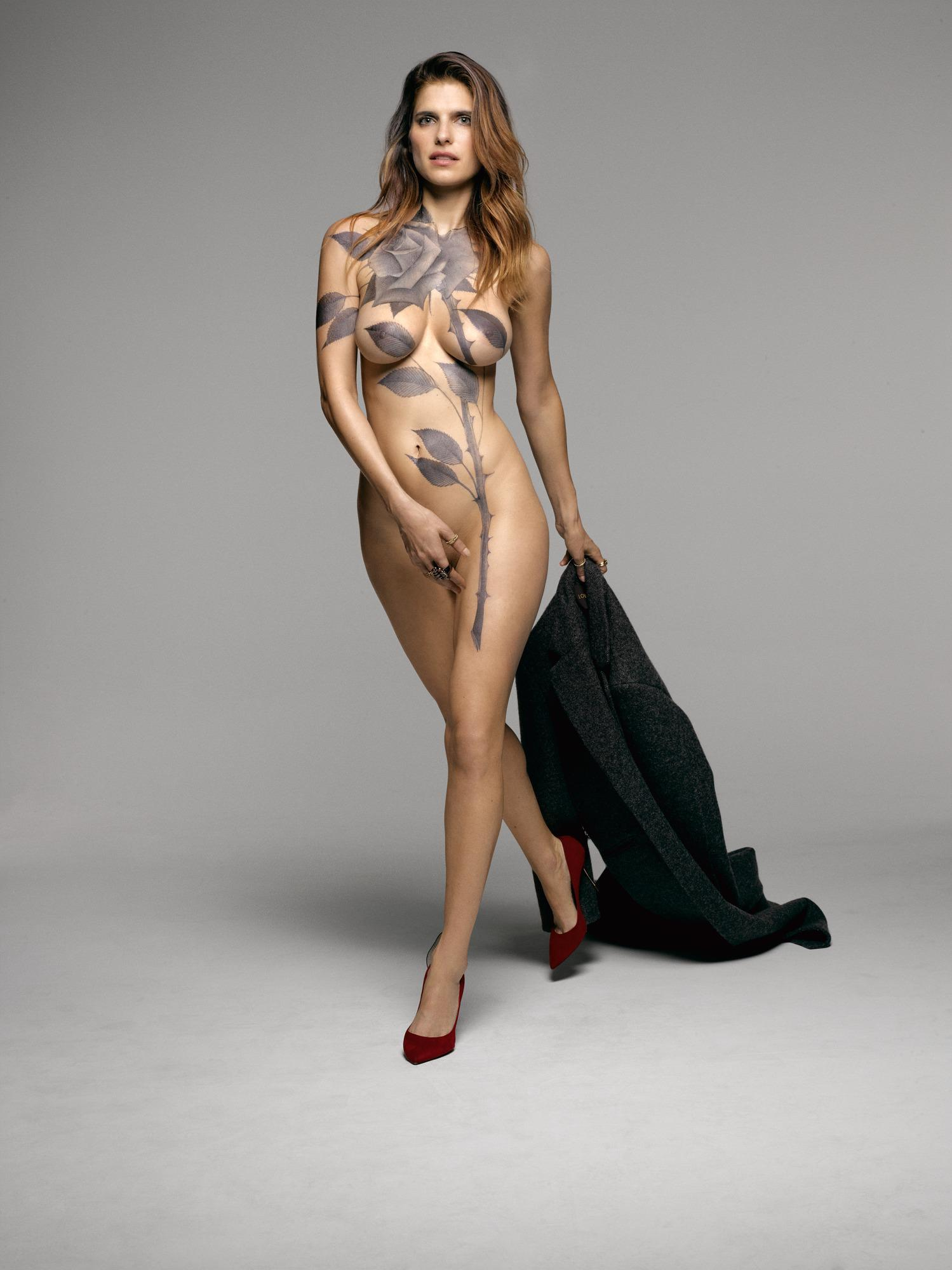 Mayra veronica boobs