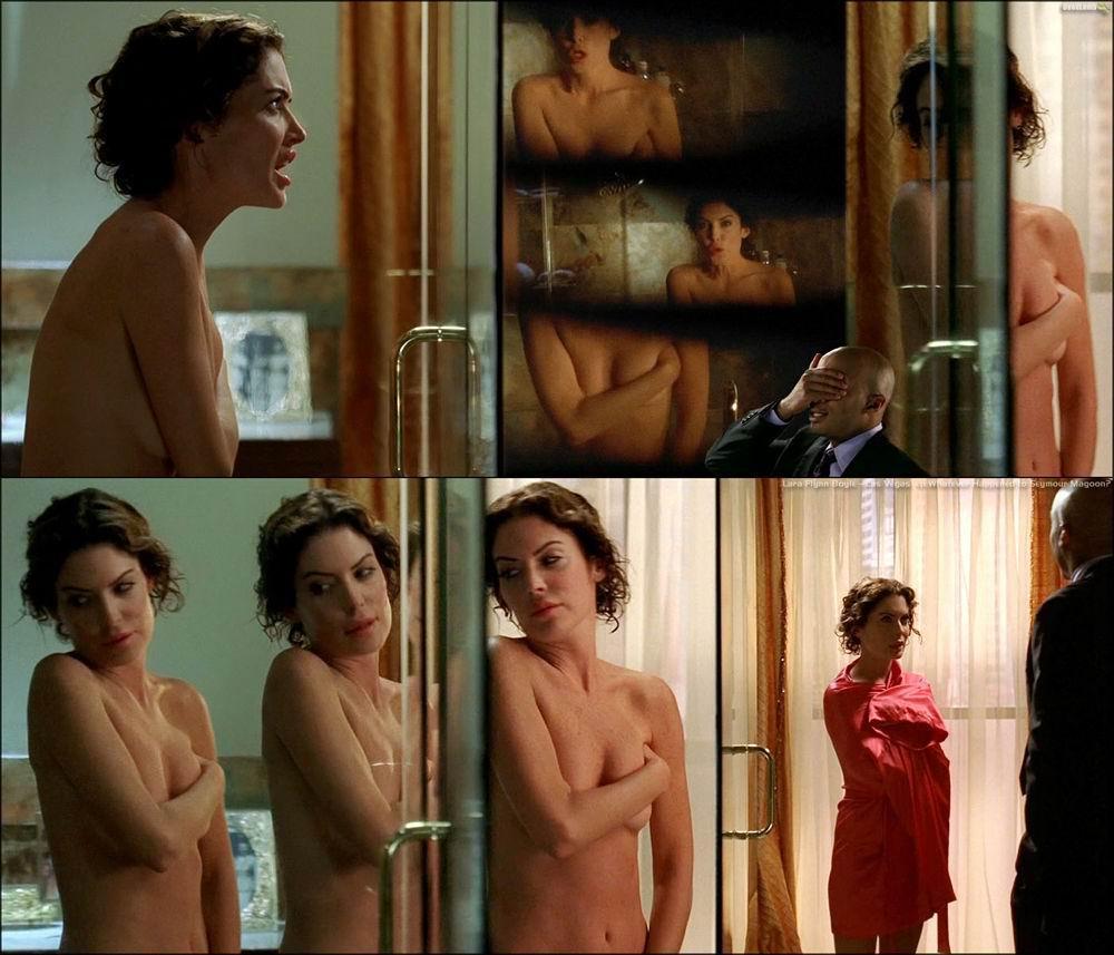 Lara flynn boyle nude retrofucking