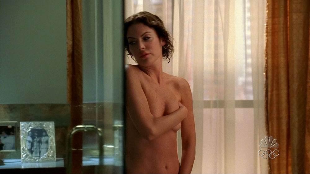 Lara flynn boyle nude
