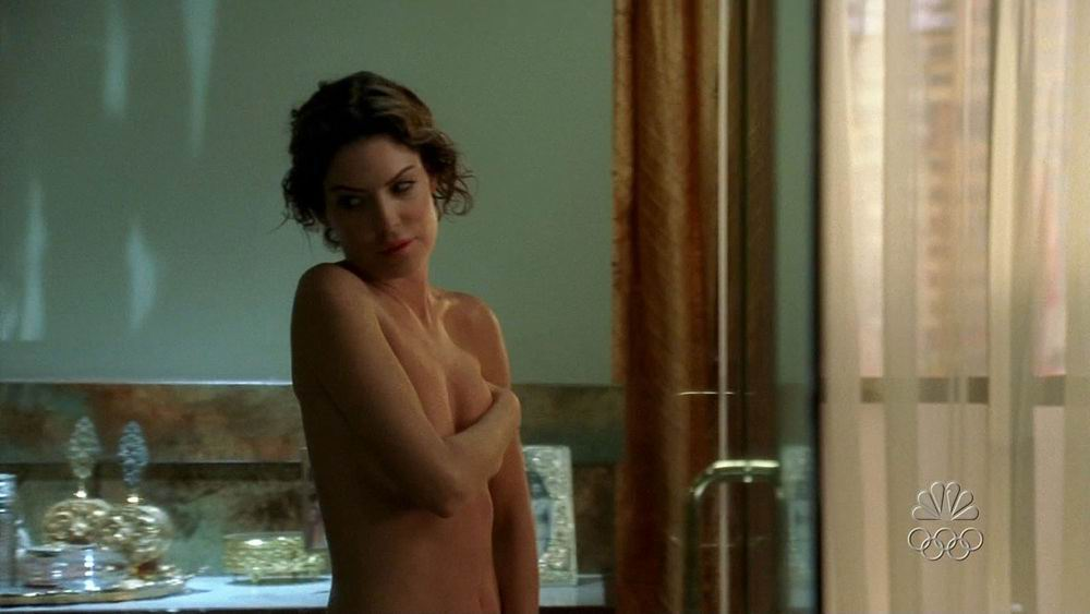 Lara Flynn Boyle nackt, Oben ohne Bilder, Playboy Fotos