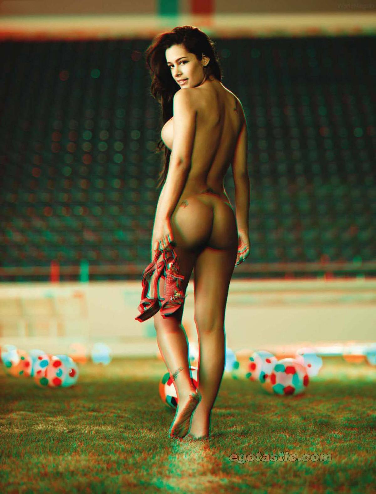 Playboy nude 3d photos sexy movies