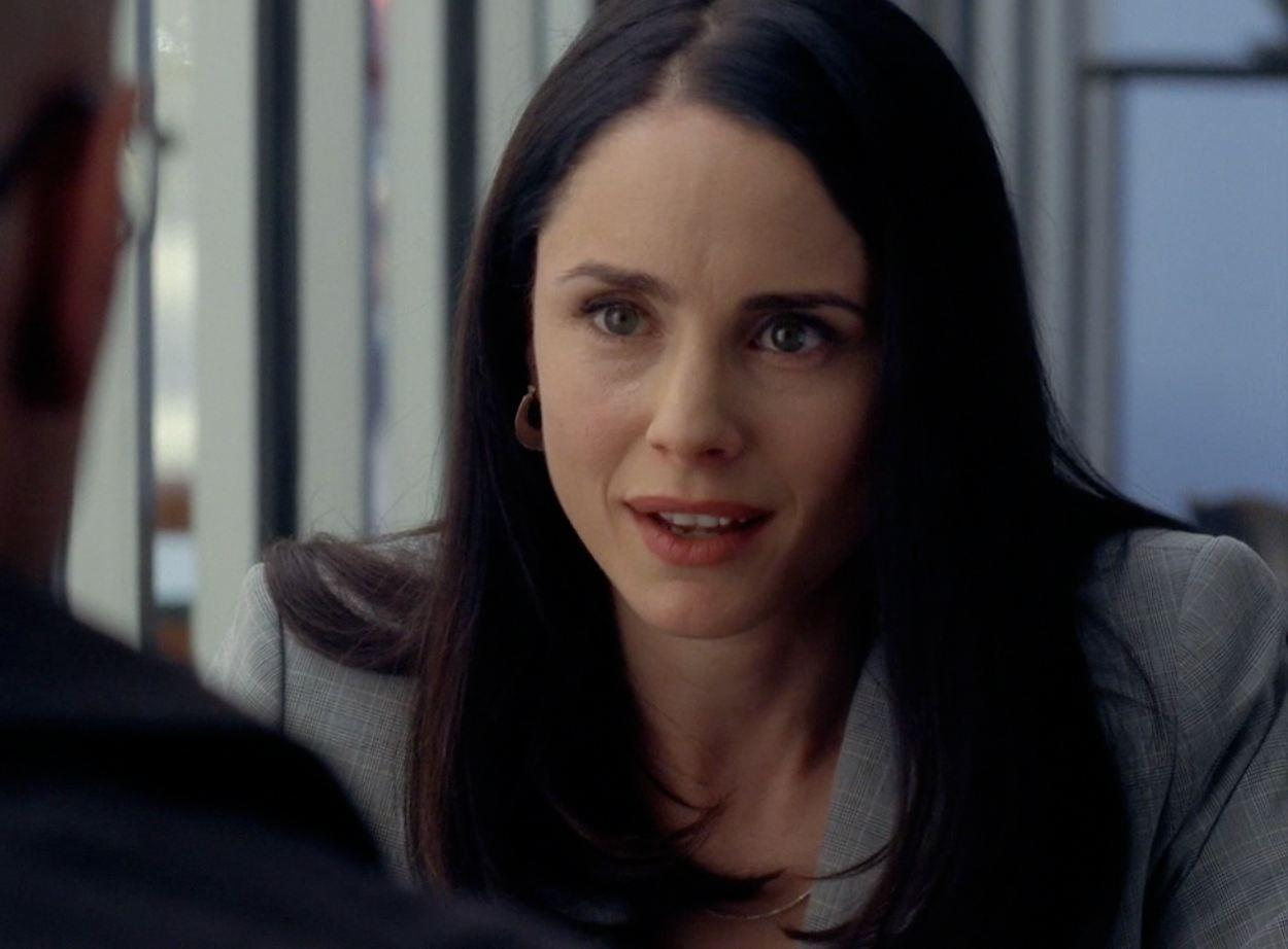 Naked laura fraser TheFappening: Laura