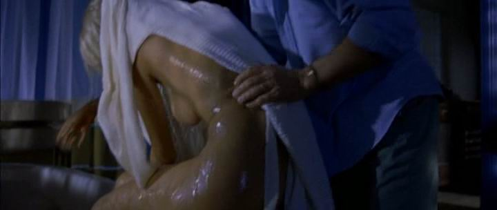 Laura Harring Nude - Page 2 Pictures, Naked, Oops, Topless -3556
