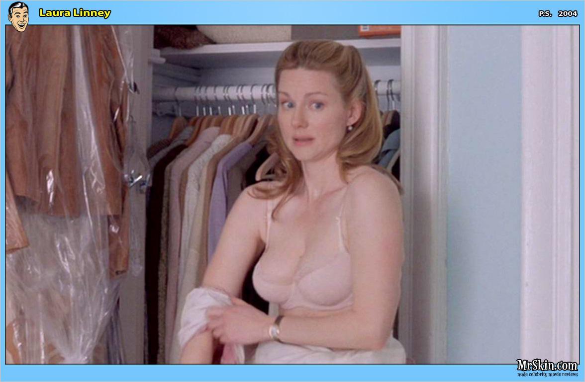 boobs-laura-linney-sexy-gif-hentai