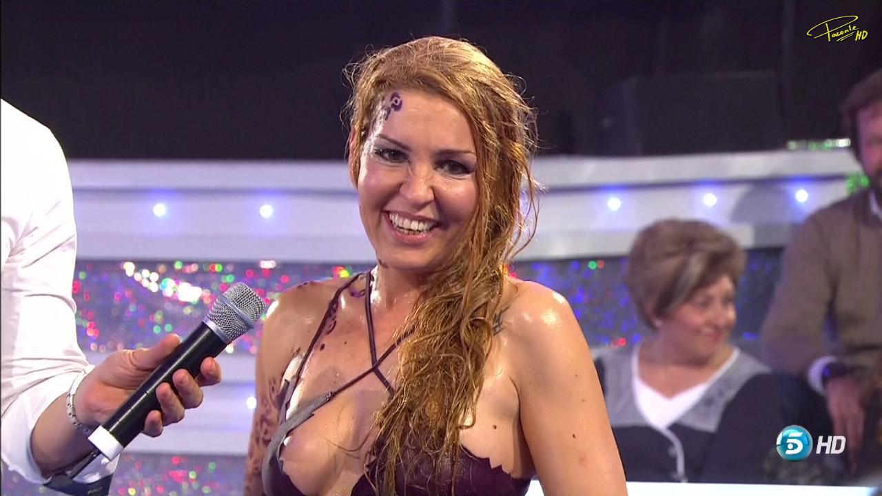 Laura Manzanedo Desnuda Fotos Y Vídeos Imperiodefamosas